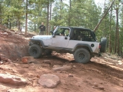 todd_up_moab_hill_part_1
