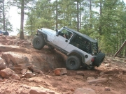 todd_up_moab_hill_part_2