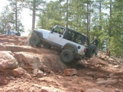 todd_up_moab_hill_part_3