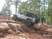 todd_up_moab_hill_part_4