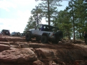 todd_up_moab_hill_part_5