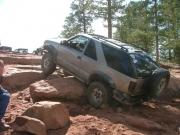 walt_up_moab_hill_part_2