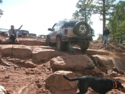 walt_up_moab_hill_part_4