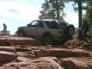 walt_up_moab_hill_part_5
