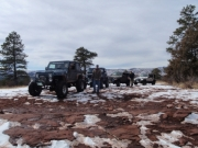 jeeps_on_moab_hill