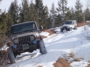 jeffery_and_roger_on_the_trail