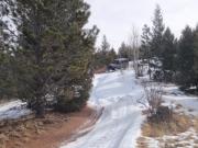 jeffery_on_the_trail