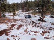 matt_at_the_bottom_of_moab_hill