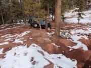 matt_down_moab_hill
