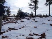 matt_on_moab_hill_part_5