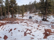 terry_on_moab_hill_part_1