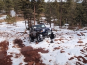 terry_on_moab_hill_part_2
