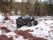 terry_on_moab_hill_part_3
