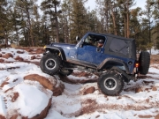 terry_on_moab_hill_part_4