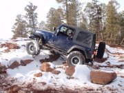 terry_on_moab_hill_part_5