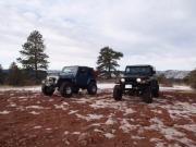 chad_and_matt_on_moab_hill