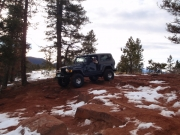 chad_going_down_moab_hill