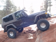 chad_going_up_moab_hill_part_1