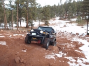 chad_going_up_moab_hill_part_2