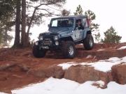 matt_going_down_moab_hill_part_1