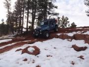 matt_going_down_moab_hill_part_2