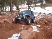 matt_going_up_moab_hill