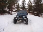 matt_in_snow