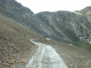 up_to_imogene_pass
