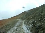 wet_climb