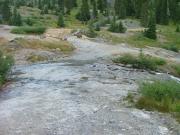 creek_crossing