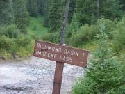 richmond_basin_sign