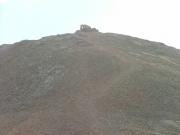 telluride_peak