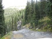 steep_portion