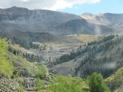 valley_below