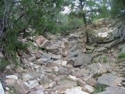 jumbled_rocks