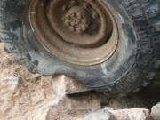 bob_tire_fold