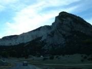 chalk_hills_at_dusk