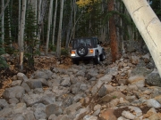 ryan_climbing_rocks