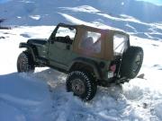 bob_in_snow
