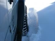 cheryl_in_snow