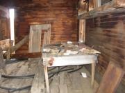 mining_cabin_part_2