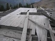 mining_cabin_part_5
