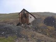 mining_cabin_part_9