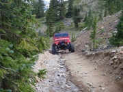 mark_on_the_trail_part_5