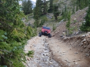 mark_on_the_trail_part_6