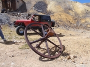 wheel_part_1