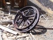 wheel_part_2