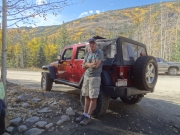 mike_and_his_jeep