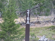 sign_for_216a