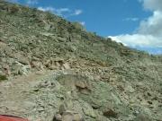 reno_divide_rocks